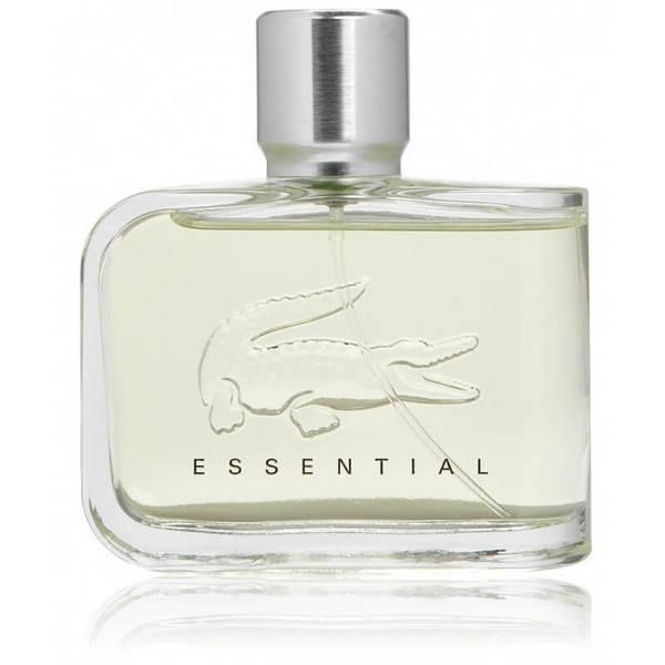 Мъжки Парфюм - Lacoste Essential EDT 125мл